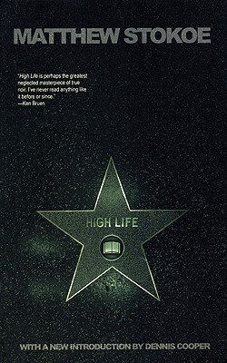 High Life by Matthew Stokoe