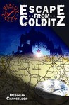 Escape From Colditz (Reality Check)