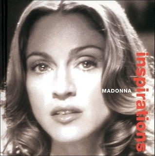 Madonna by Essential Works