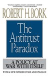 Antitrust Paradox