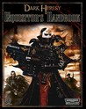 The Inquisitor's Handbook (Dark Heresy)