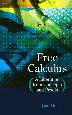 Free Calculus by Qun Lin