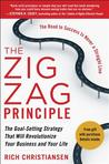 The Zigzag Principle by Rich Christiansen