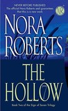 The Hollow by Nora Roberts