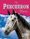 The Percheron Horse