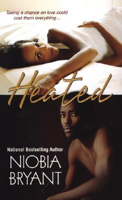 Heated by Niobia Bryant