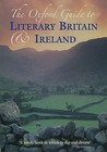 The Oxford Guide to Literary Britain & Ireland