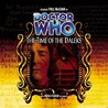 Doctor Who: The Time of the Daleks (Big Finish Audio Drama, #32)