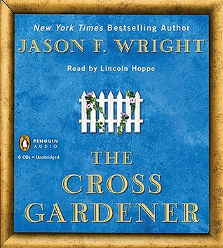 The Cross Gardner