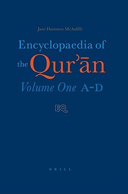 Encyclopaedia of the Qurʾān, Volume 1: A-D