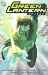 Green Lantern, Vol. 1 by Geoff Johns