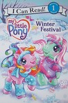 My Little Pony: Winter Festival