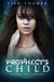 Prophecy's Child (An Ovialell Series Companion)