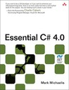 Essential C# 4.0 (3rd Edition) (Microsoft Windows Development Series)