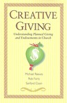 Creative Giving: Understanding Planned Giving and Endowments in Church