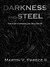 Darkness and Steel (The Cor...