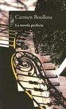 La Novela Perfecta/ the Perfect Novel