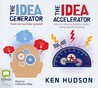 The Idea Generator & Accelerator