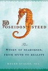 Poseidon's Steed by Helen Scales