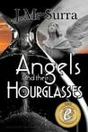 Angels and Their Hourglasses