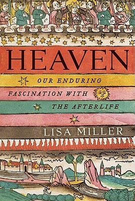 Heaven by Lisa Miller