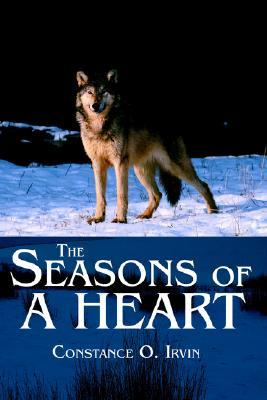 The Seasons of a Heart