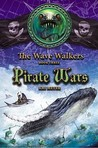 Pirate Wars (The Wave Walkers, #3)
