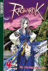 Ragnarok: Dawn of Destruction, Volume 4