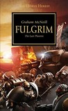 Fulgrim (The Horus Heresy, #5)