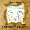 The Sneakiest Pirates