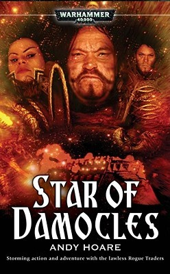 Star of Damocles (Rogue Trader)