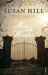 Mrs. De Winter by Susan Hill