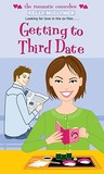 Getting to Third Date