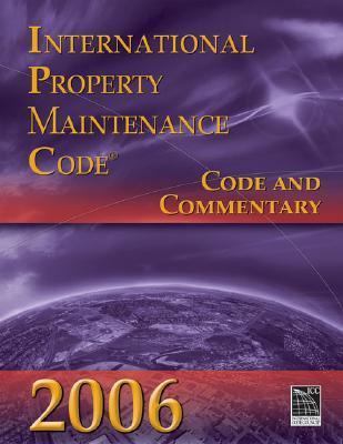 2006 International Building Code by Delmar Publishers
