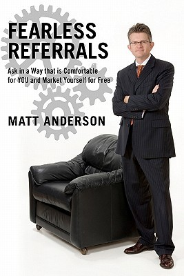 Fearless Referrals