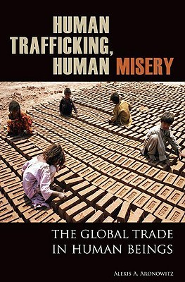 good thesis on human trafficking human trafficking argumentative essay counter argument helalinden com a study into the influences of drugs