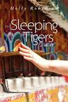 Sleeping Tigers