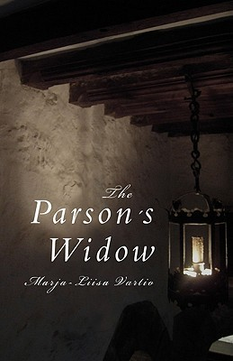 The Parson's Widow by Marja-Liisa Vartio