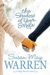 The Shadow of Your Smile (Deep Haven, #5)