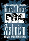 Stalinism: Essays in Historical Interpretation