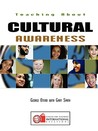 Teaching about Cultural Awareness