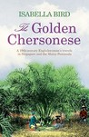 The Golden Chersonese