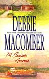 74 Seaside Avenue (Cedar Cove, #7)