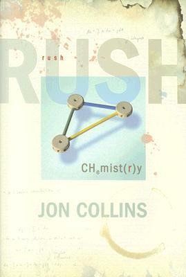 Rush by Jon Collins