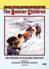 Mystery of the Blizzard Mountain by Gertrude Chandler Warner