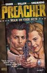 War in the Sun (Preacher, #6)