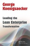 Lean Accounting Case Studies