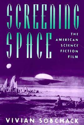 Screening Space by Vivian Sobchack