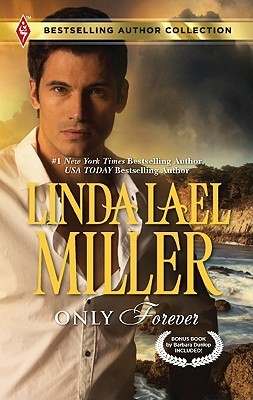 Only Forever: Only Forever\Thunderbolt over Texas