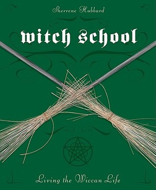 Witch School by Debbe Tompkins